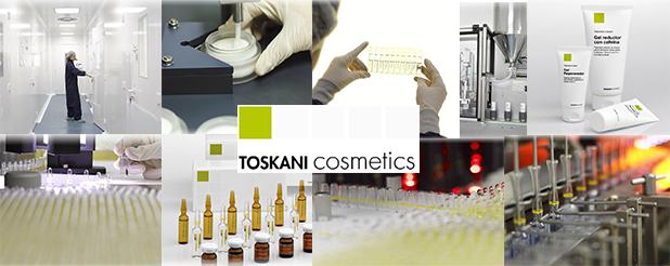 kwasy medyczne salon kosmetologia estetyczna głębokie złuszczanie gdańsk trójmiast przymorze