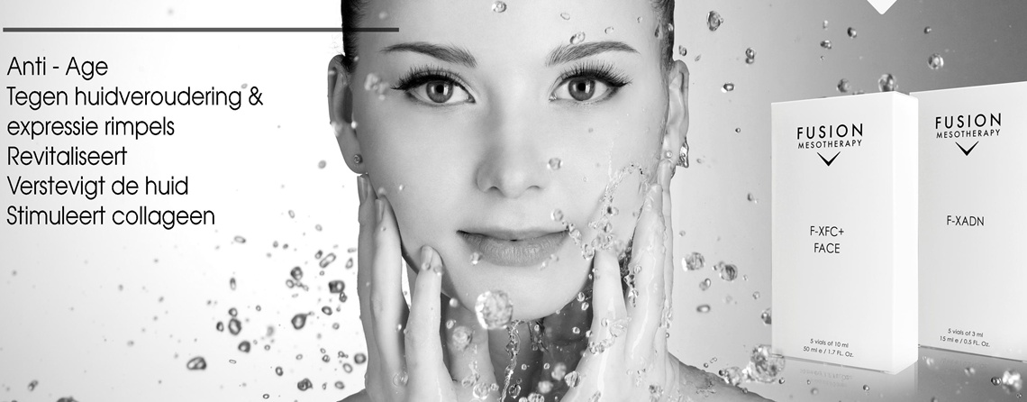 mesotherapie gabinet kosmetyka esetyczna diamond gdańsk